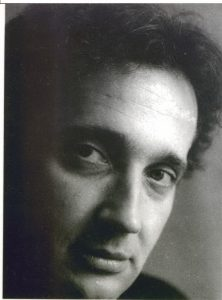 Горан Станковић