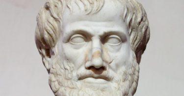 Аристорел (Википедија)
