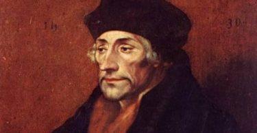 Еразмо Ротердамски (Википедија)