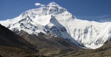 Хималаји (Википедија)