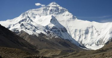 Himalaji (Vikipedija)