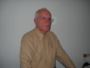 slavic-ilfan