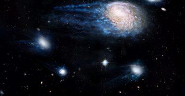 galaksicid