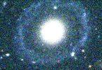 Чудна галакасија (Рајан Бочмен)