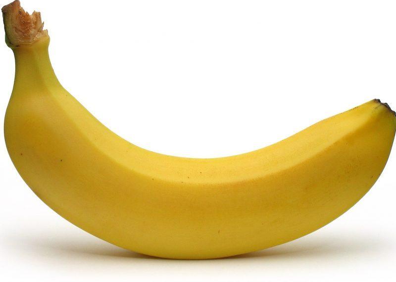 Банана (Википедија)