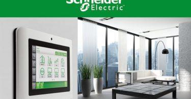Шнајдер електрик (илустрација)