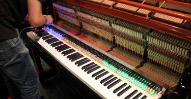 Hibridni klavir (CPN)