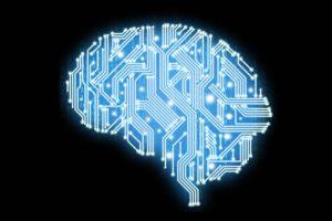 Дигитални мозак (Википедија)
