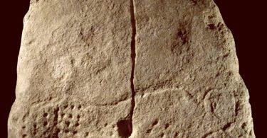 Поинтилизам знатно старији (Националн и археолошки музеј)