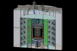 Пресек детектора (Станфорд)