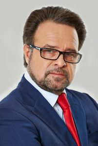 Владимир Солнцев (Енергија)
