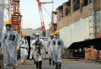 Poseta Fukušimi (Vikipedija)