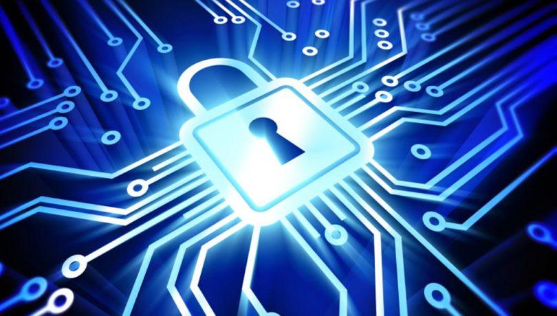 Сајбер безбедни (Википедија)