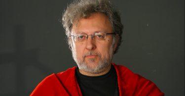 Велимир Абрамовић (лична архива)