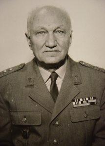 Богдан Бошковић