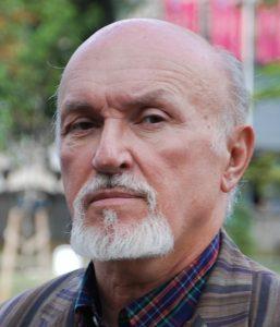 Prof. dr Boška Bojovića