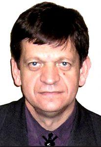Проф. др Миодрага Петковића