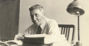 Боривоје Милојевић