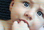 Дизајнирано потомство (Википедија)