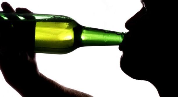 Пити ил` не пити (Википедија)