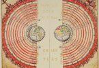 Ptolomejev geocentrični sistem (Vikipedija