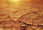 Велике суше (Википедија)