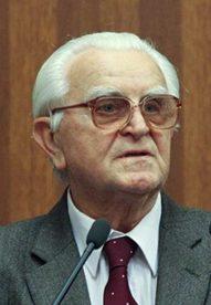 Akademik Zoran L. Kovačević