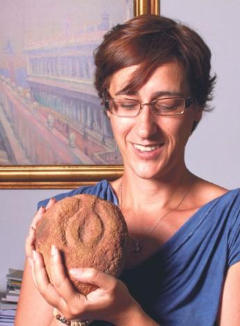 Софија Стефановић (Политика)