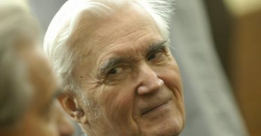 Nikola Milošević (Vikipedija)