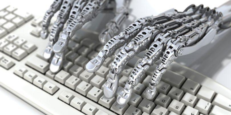 Програм пише програм (Мајкрософт)