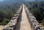 Римски водовод (Википедија)