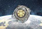 Svemirska nacija (Vikipedija)
