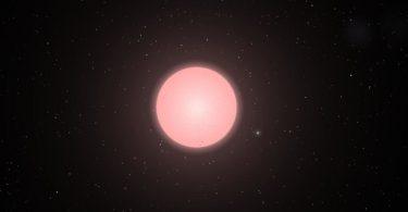 Звезда Рос 128 (Википедија)