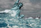 Замишљена поплава (Википедија)