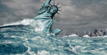 Zamišljena poplava (Vikipedija)