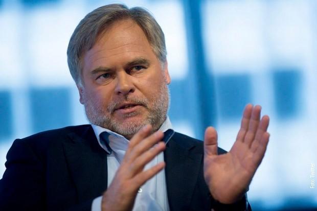 Jevgenij Kasperski (Vikipedija)