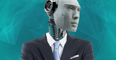 Budući robot (Vikipedija)