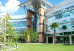 Centar za inženjerstvo (Vikipedija)