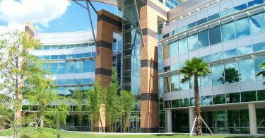 Центар за инжењерство (Википедија)