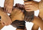 Ген исти, кожа друкчија (Википедија)