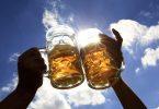Весело пиће (Википедија)