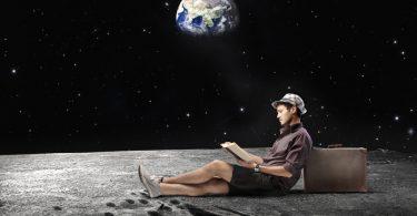 Čitanje budućnosti (Vikipedija)