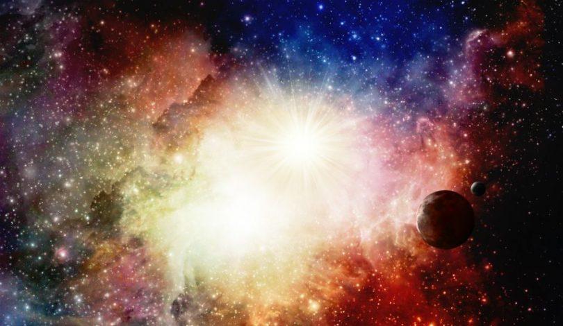 Чудна супернова (Википедија)
