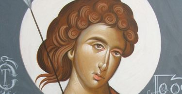 Свети Георгије (Википедија)