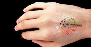 Наноси се на кожу(МИТ)