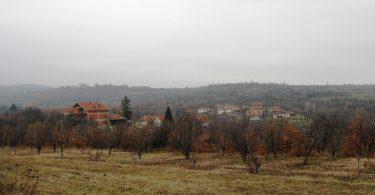 Село Ивање (Википедија)
