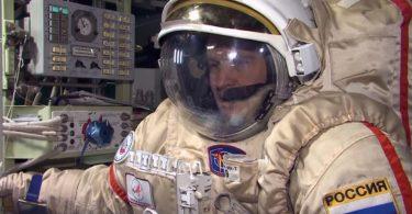 Сергеј Рјазански (Википедија)