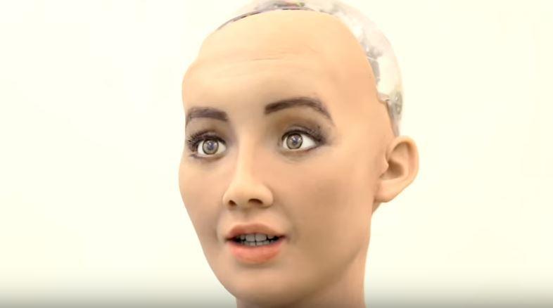 Sofija (Vikipedija)