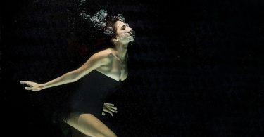 Disanje pod vodom (Sputnjik)