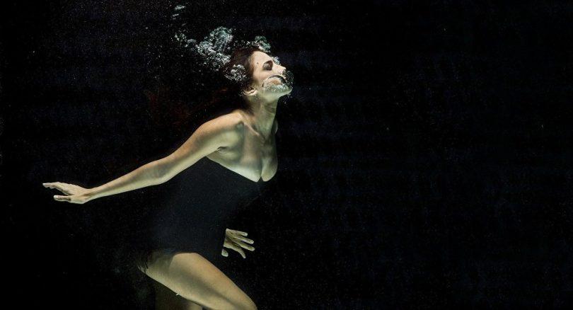 Дисање под водом (Спутњик)